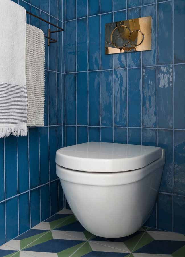 Marvelous Cloakroom Inspiration Small Bathrooms Luxury Bathroom Download Free Architecture Designs Ferenbritishbridgeorg