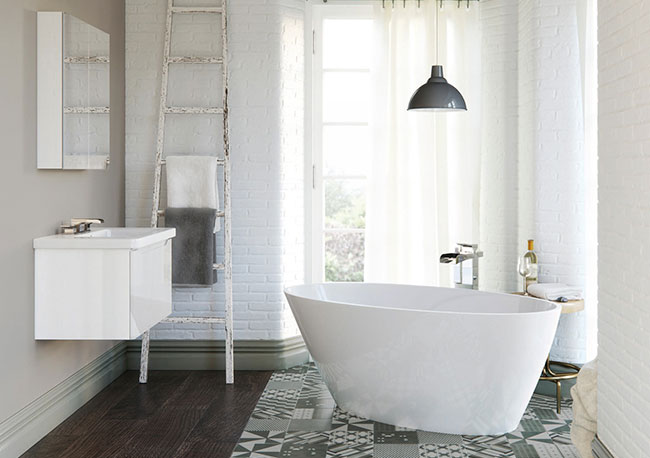 bathroom inspo best master bath inspo with bathroom inspo excellent with bathroom inspo top. Black Bedroom Furniture Sets. Home Design Ideas