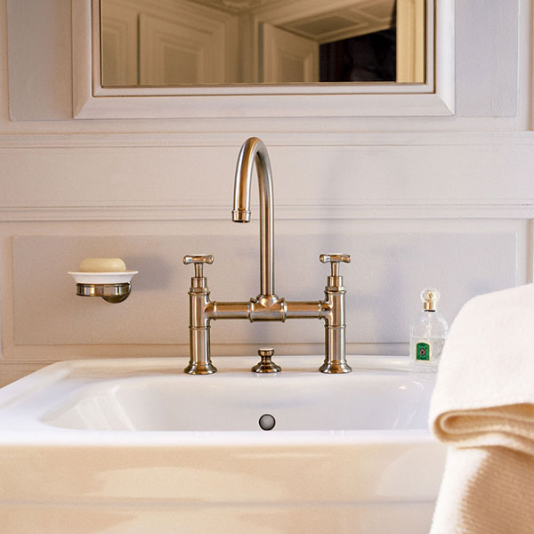 Best bathroom faucets 100 premier bathroom faucets 10 best bathroom faucets for y unique jado Premiere bathroom design reviews