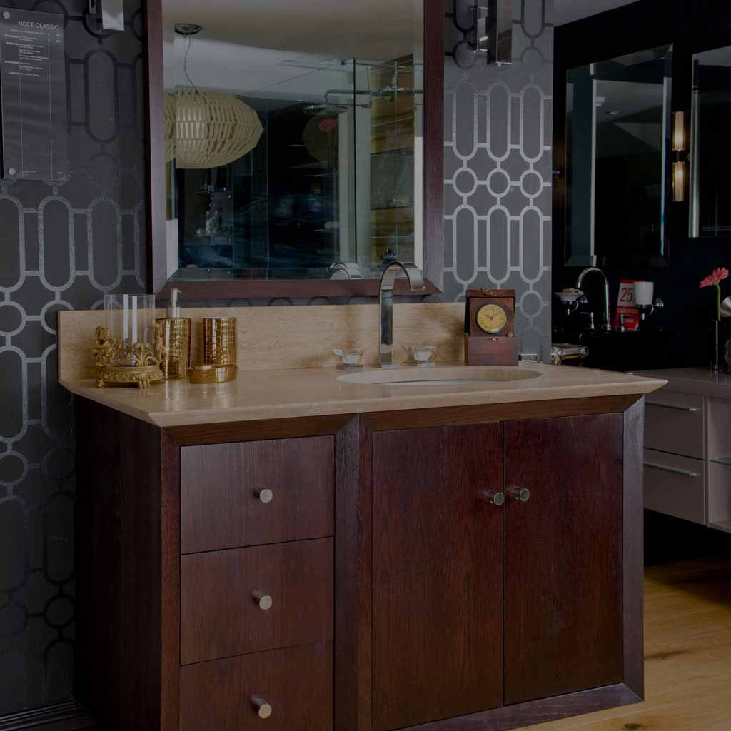 Regent Furniture Bathroom Furniture From C P Hart