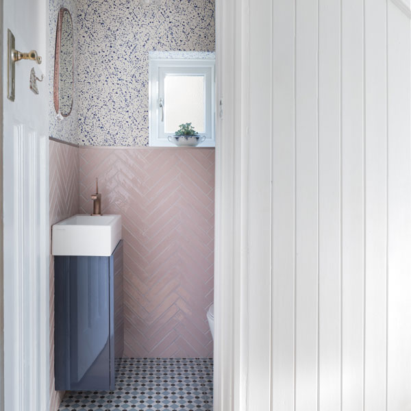 C.P. Hart   Luxury Designer Bathrooms, Suites And Accessories