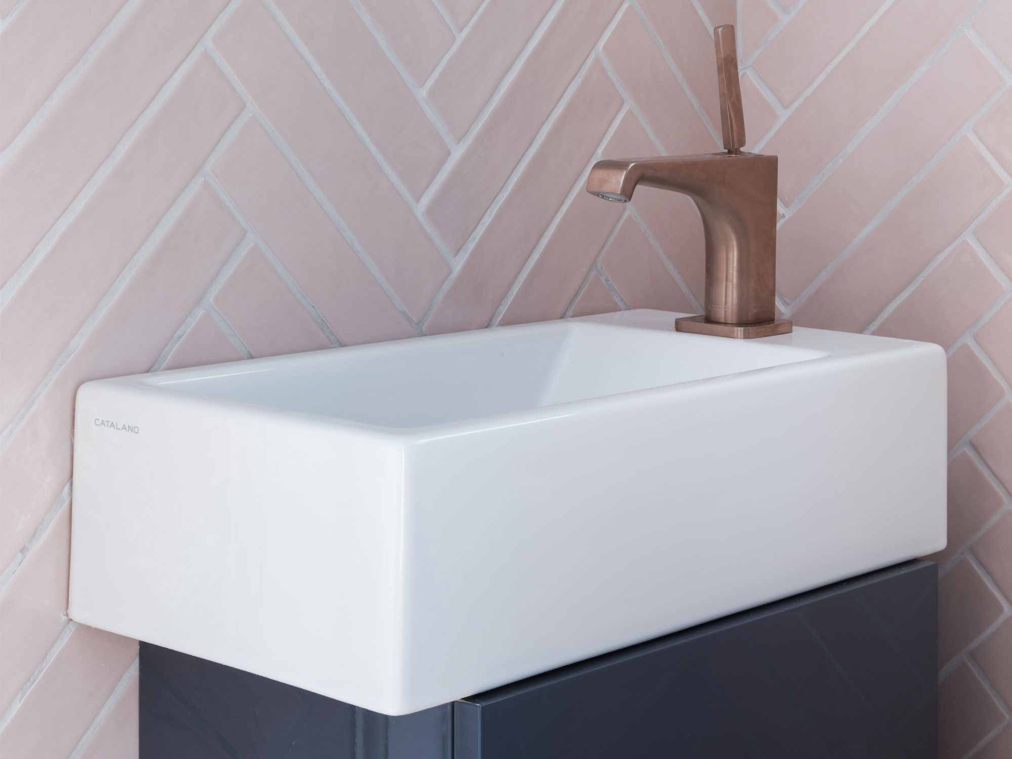 Small Bathroom Ideas | Bathroom Ideas | C.P Hart