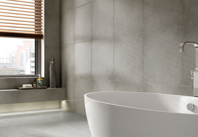 bastille tiles - Bathroom Tiles Eltham