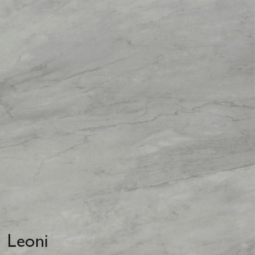 Leoni Tiles   Tiles   Products   CP Hart