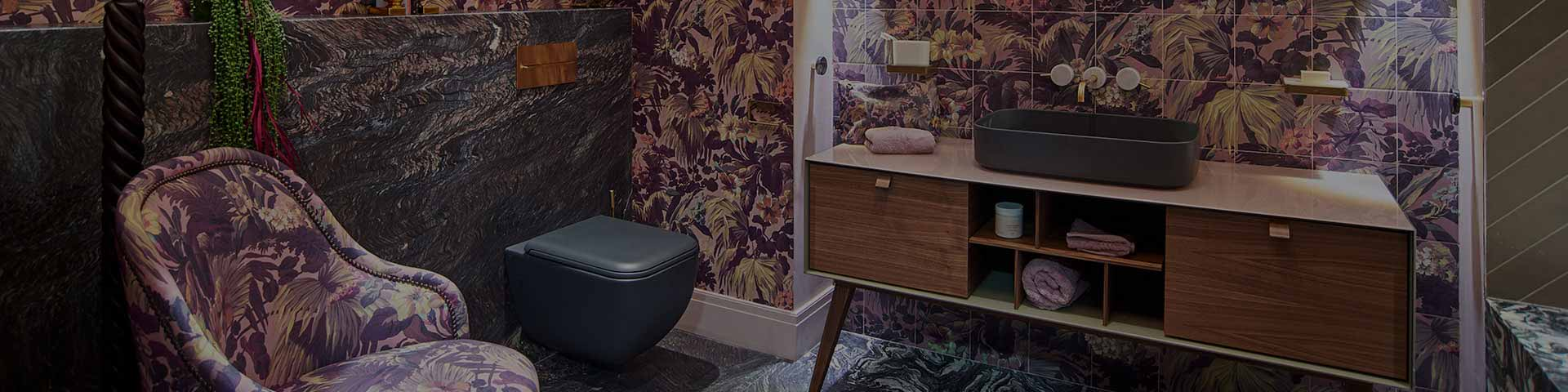 bathroom design ideas your bathroom reimagined