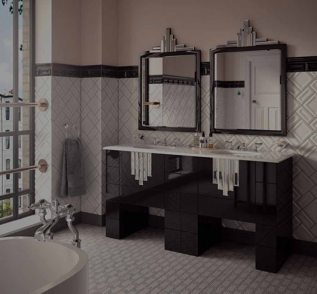 About Supplier