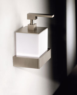 87 products - Bathroom Accessories Luxury