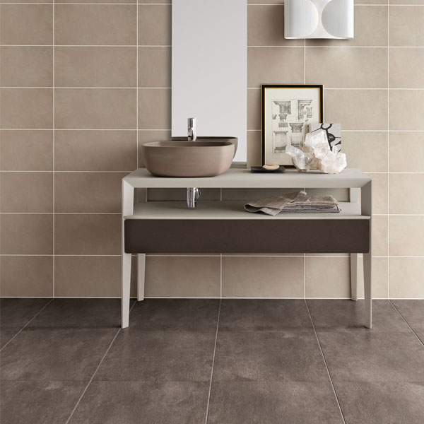 Bathroom Tiles Porcelain Bathroom Tiles From C P Hart