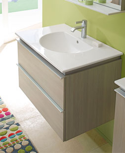 Charmant Washbasins. 78 Products