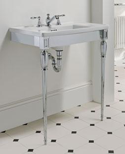 Designer Bathroom Sinks Uk designer bathroom basins & underbowls | from c.p. hart