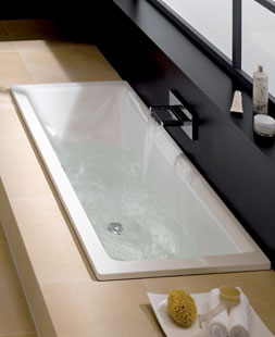 Freestanding Baths 41 Products