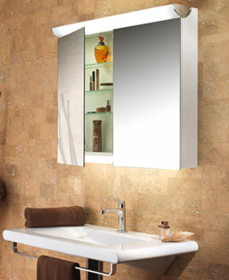 luxury bathroom cabinets uk luxury bathroom furniture from c p hart 22944