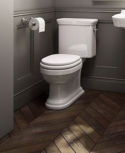 Chocolate Cake Gameboy Or The Girl 2 Gifs likewise Bathrooms Ideas 4127950 further Toilets likewise Oasisshowerdoors likewise 326159198000125802. on small bathroom design with shower