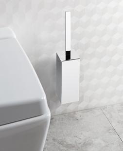 Save 30 Off Luxury Bathroom Accessories C P Hart