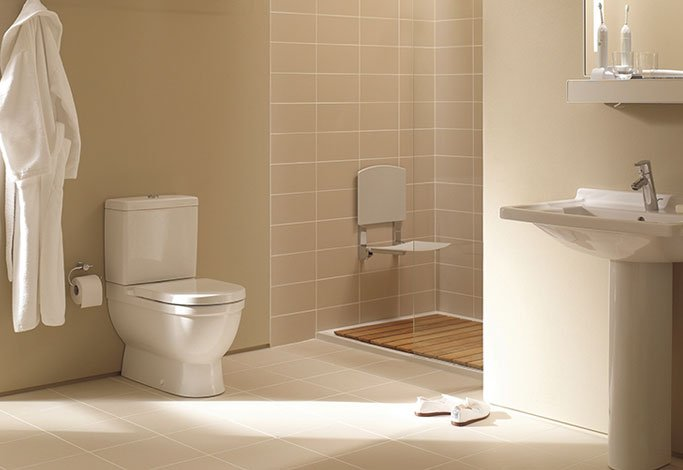 Quality Close Coupled Toilets Toilets From C P Hart
