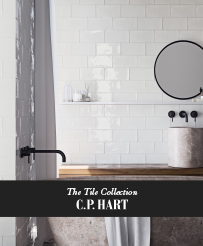 Tile Collection Brochure 2019