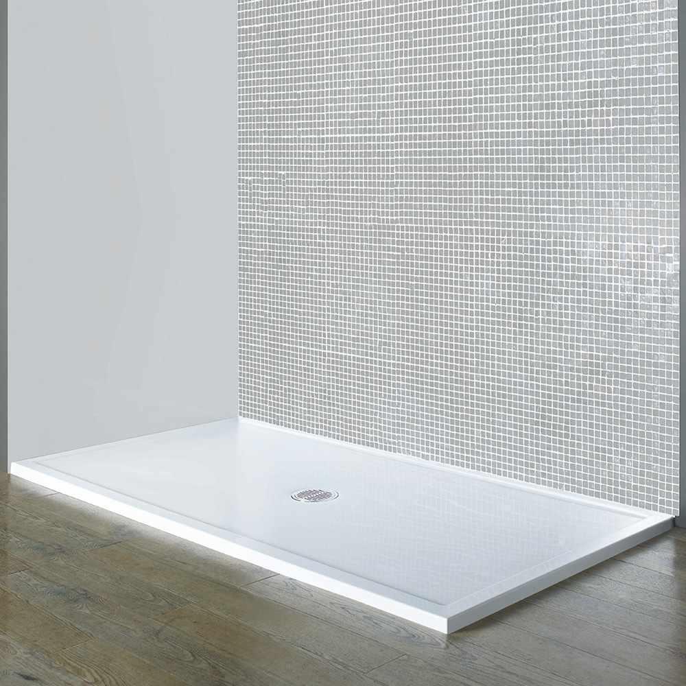 shower tray | My Web Value