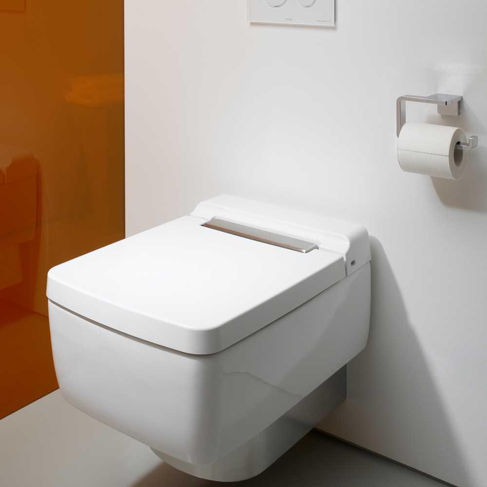 Toto Series SG SoftClose Toilet Seat Toilet Seats CP Hart - Toto japanese toilet seat