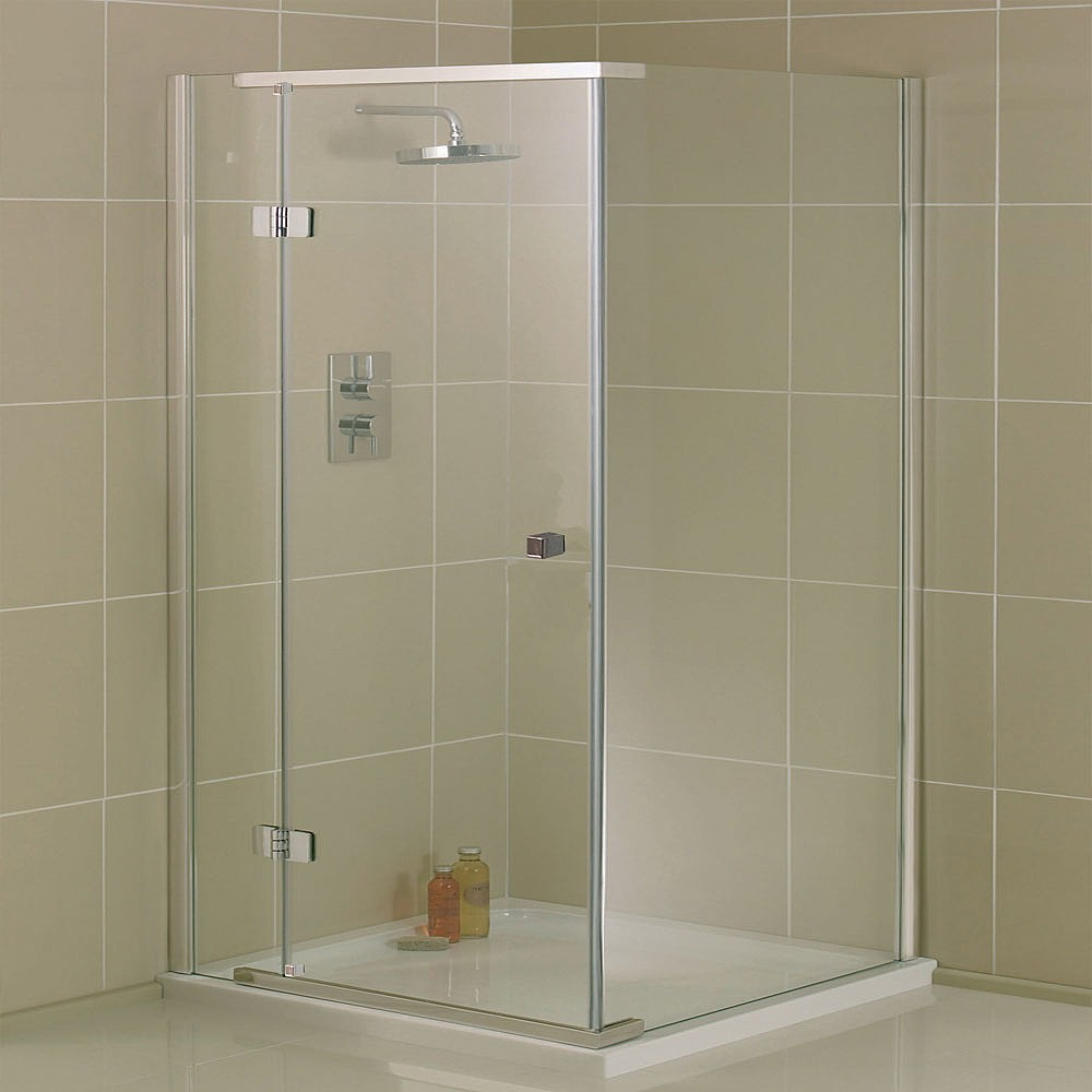 Shower stalls for sale 100 cr laurence shower doors for Bathroom stalls for sale