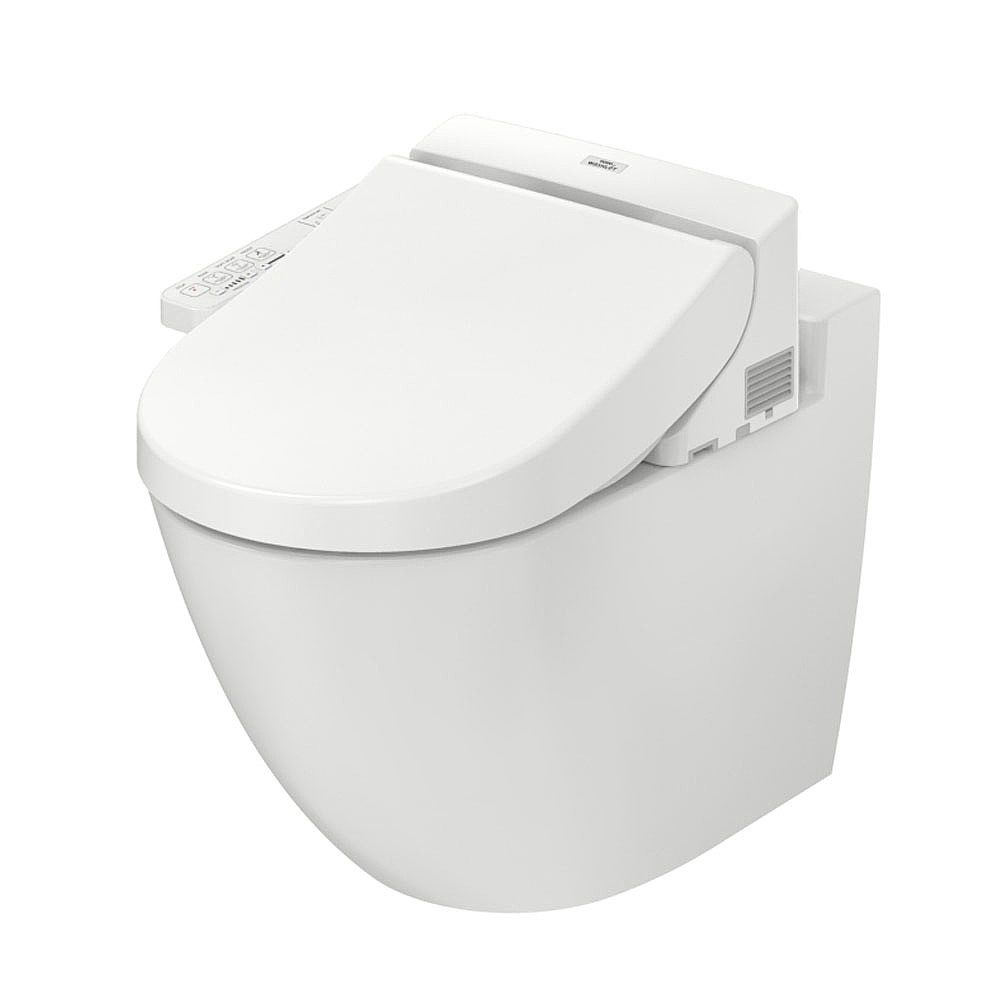 bidet toilet combo they may be as sole bidets or come as. Black Bedroom Furniture Sets. Home Design Ideas