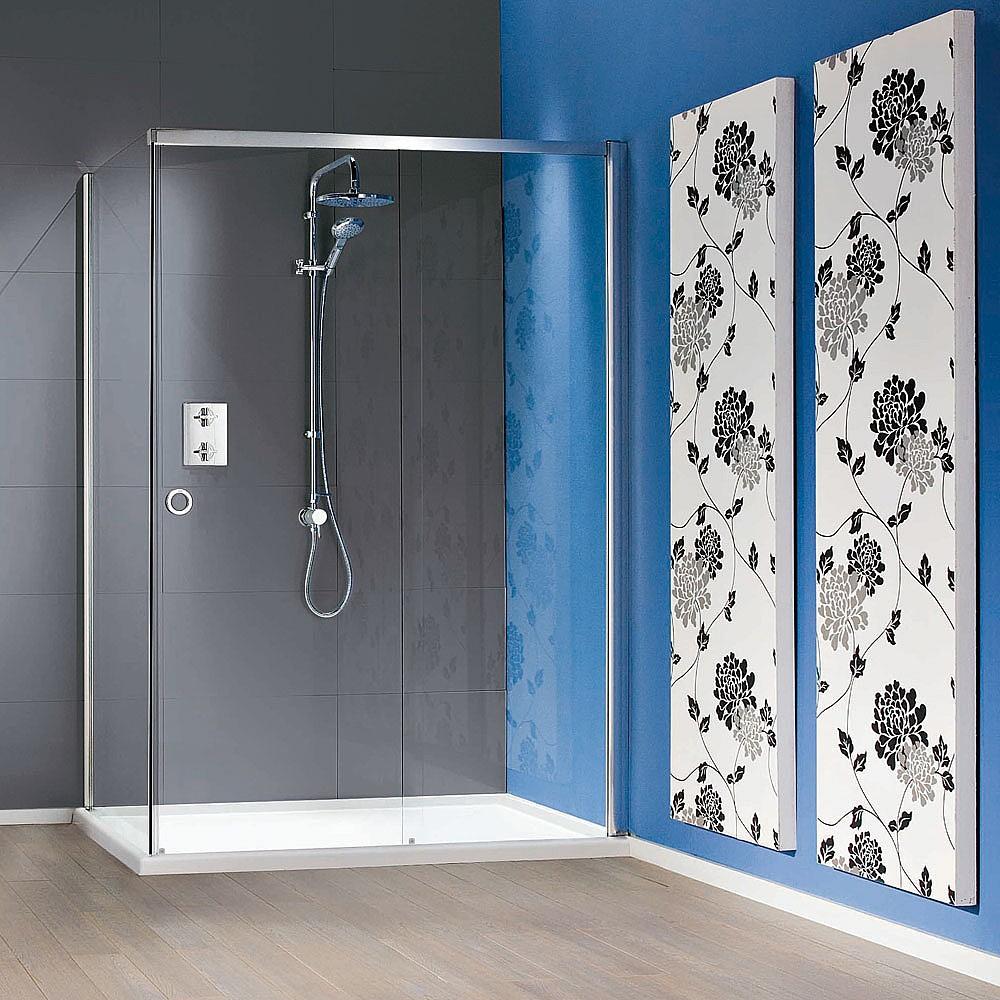matki shower door choice image