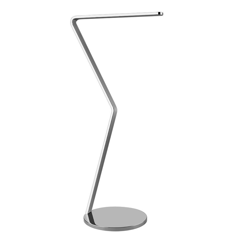 Gessi Cono Toilet Roll & Brush Holder | Toilet Roll Holders | CP Hart - Gessi Cono Freestanding Towel Stand