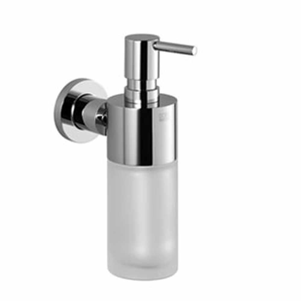 Dornbracht Tara Kitchen Faucet Dornbracht Tara 3 Piece Cross Handle Basin Mixer Basin Taps Cp
