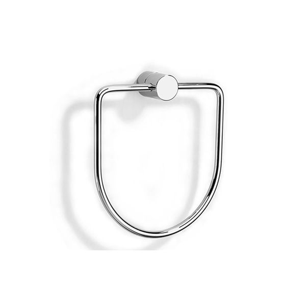 Carnaby Towel Ring