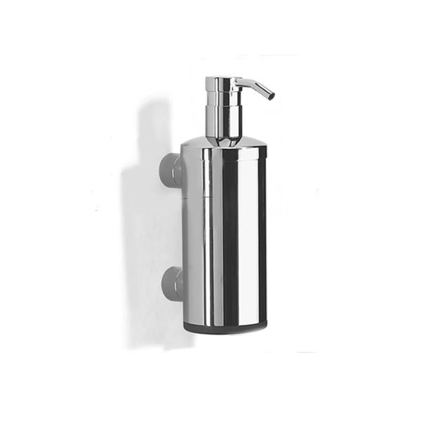 Carnaby Wall-Mounted Soap Dispenser