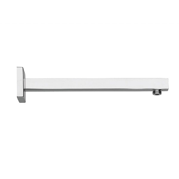 Hart Square Wall-Mounted Shower Arm