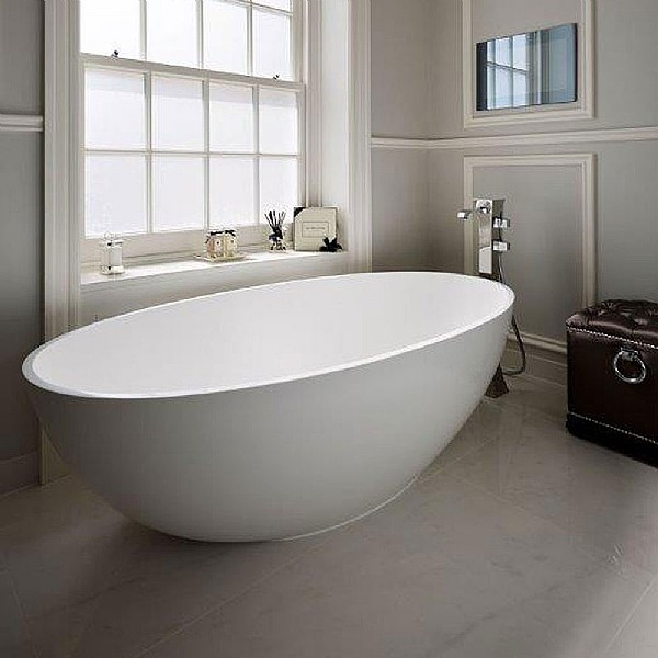 Coniston Freestanding Bath Freestanding Baths Cp Hart