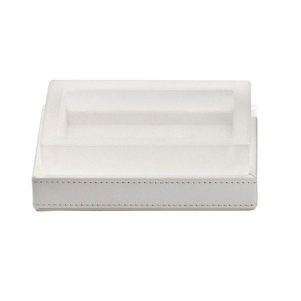 Decor Walther Freestanding Soap Dish