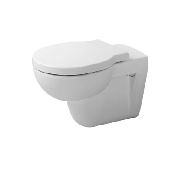 Duravit Shower Pan