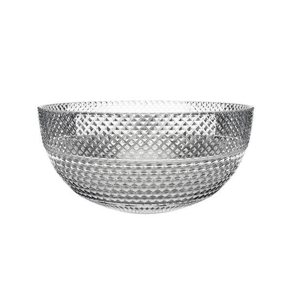 Glass Design Ramada Washbowl Washbowls Cp Hart