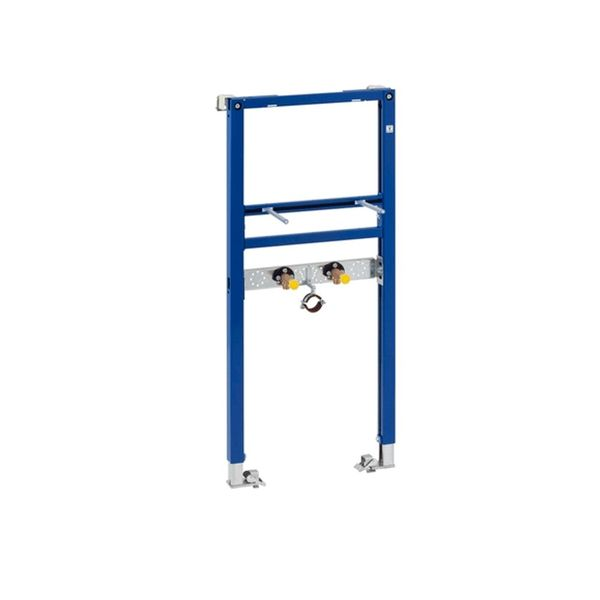 Geberit Duofix Basin Frame 1,120mm