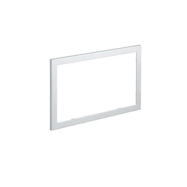 Geberit Cover Frame For Omega 60 Flush Plate