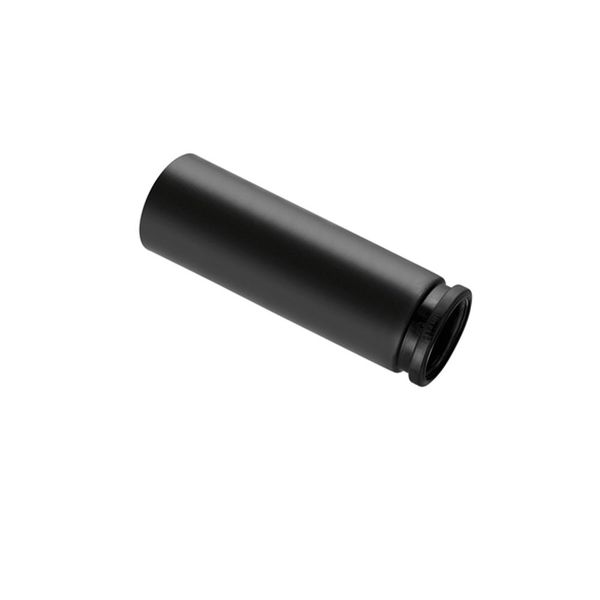 Geberit Duofix Straight Connector
