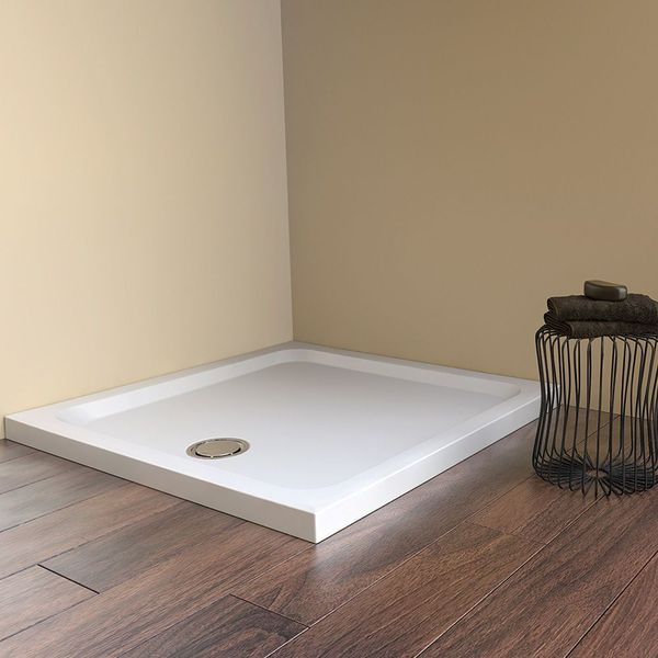 Hart Slim60 Shower Tray