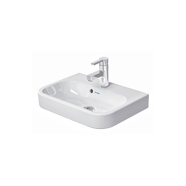 Duravit Happy D.2 Furniture Basin 500mm