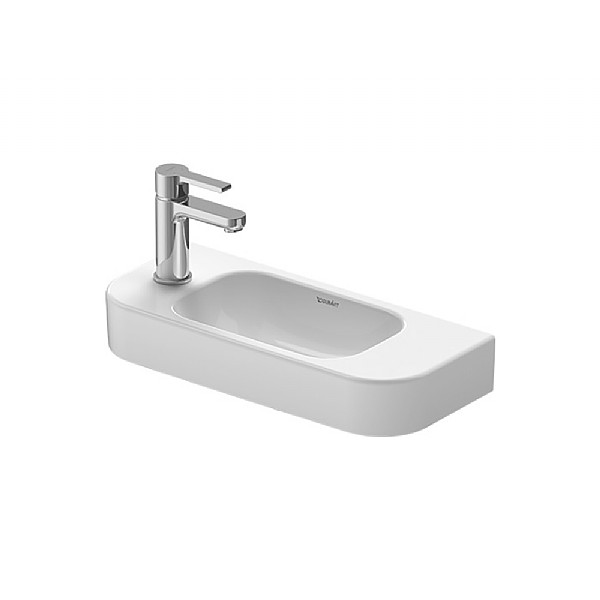 Duravit Happy D.2 Handbasin
