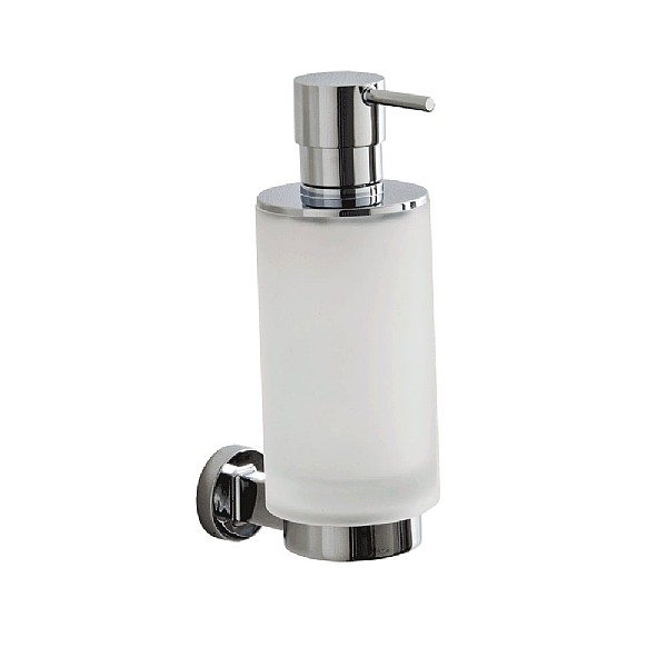 Nordic Soap Dispenser