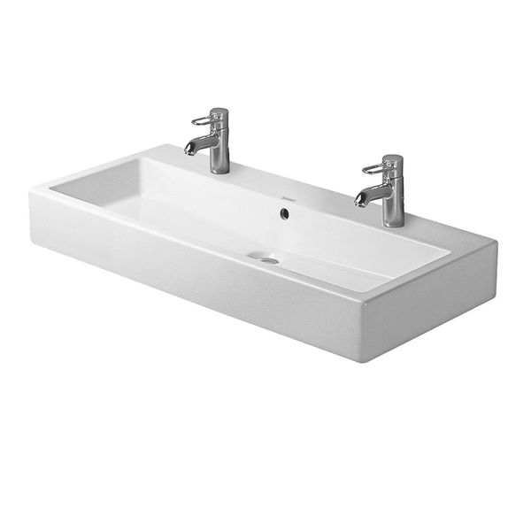 Duravit Vero Washbasin 1000mm