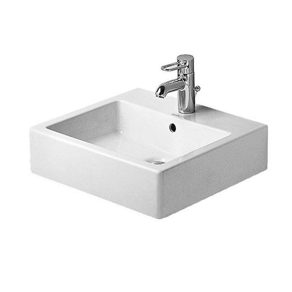 Duravit Vero Washbasin 500mm