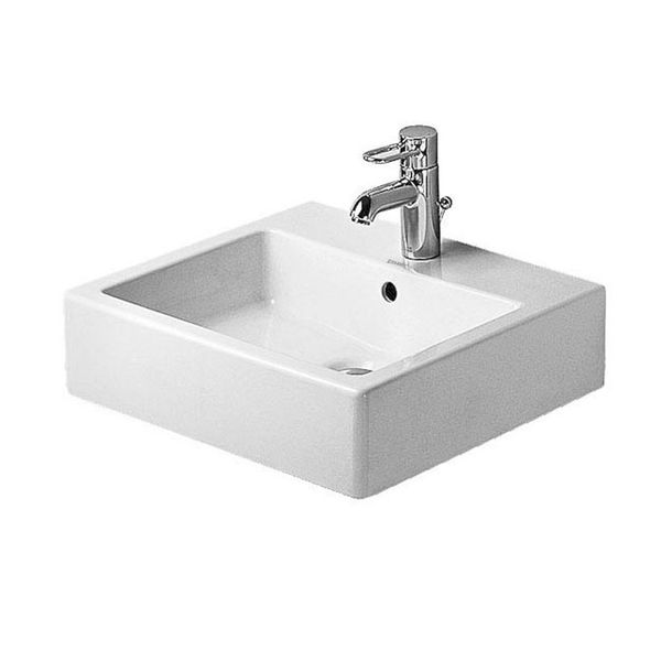 Duravit Vero Furniture Basin 500mm