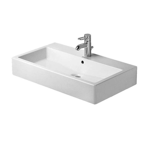 Duravit Vero Washbasin 800mm