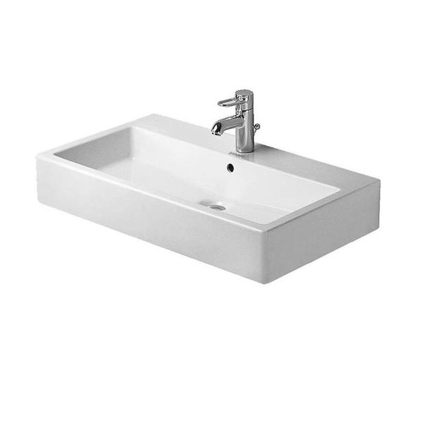 Duravit Vero Furniture Basin