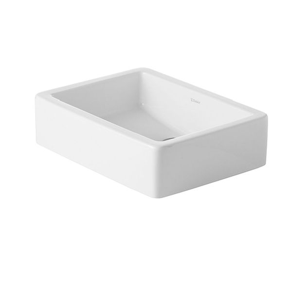 Duravit Vero Washbowl 500mm