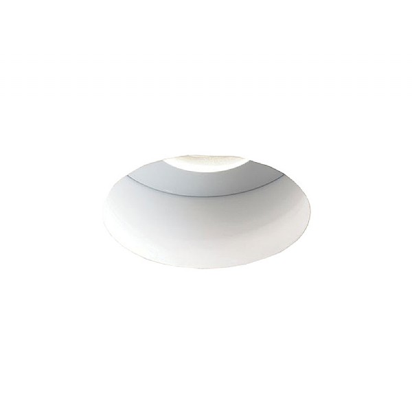 Trimless Downlight