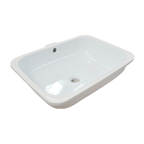 Inset Basins Undermount Bathroom Sinks C P Hart