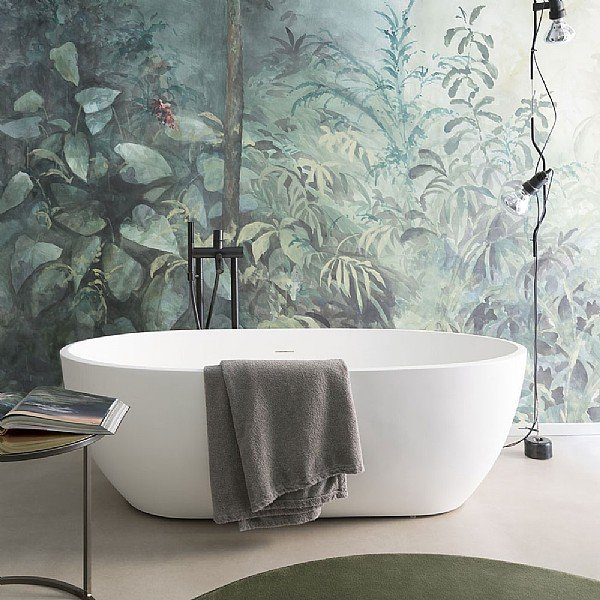 Cielo Shui Freestanding Bath Exclusive To C P Hart